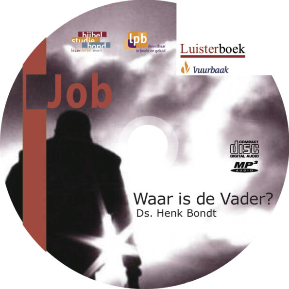 Job_label