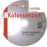 Kolossenzen_label