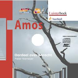 Amos_CD copy