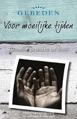 Gebeden Book Cover