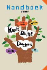 Handboek voor kerkelijke coaches Book Cover