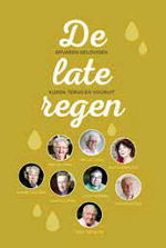 De late regen Book Cover