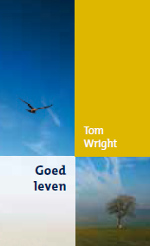 Goed leven Book Cover