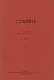 GenesisII