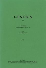 GenesisIII