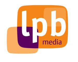 lpb-media