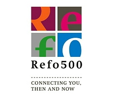 refo500l