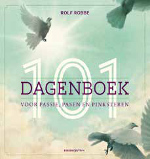 101-dagenboek Book Cover
