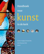 Kunst Book Cover