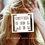Omvergeblazwn Book Cover