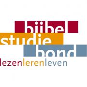 (c) Steunpuntbijbelstudie.nl