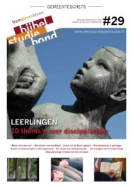 cover_gemeenteschets29