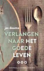 Verlangen naar het goede leven Book Cover