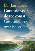 Garantie voor de toekomst Book Cover