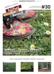 Cover_gemeenteschets30