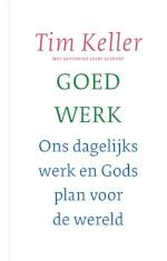 Goed werk Book Cover