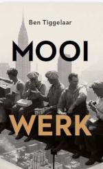 Mooi werk Book Cover