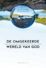 De omgekeerde wereld van God Book Cover