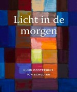 Licht in de morgen Book Cover
