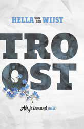 Troost Book Cover