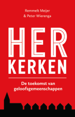 Herkerken Book Cover