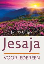 Jesaja voor iedereen Book Cover